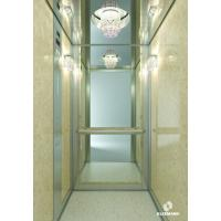 special ceiling L720