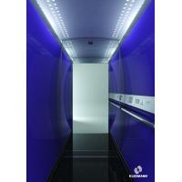 special ceiling T310