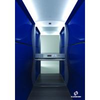 special ceiling T710